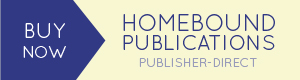 homebound publications, publisher, purchase button, books, novels, fiction