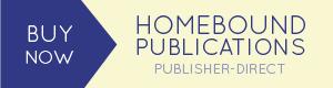 homebound publications, publisher, purchase button, books, novels, fiction